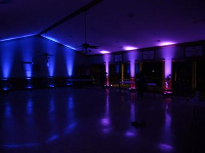Superior Light And Sound | Greer, SC | Mobile DJ | Photo #9