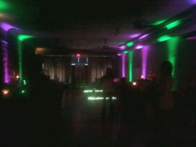 Superior Light And Sound | Greer, SC | Mobile DJ | Photo #10