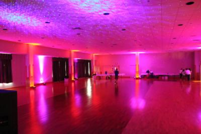 Superior Light And Sound | Greer, SC | Mobile DJ | Photo #23