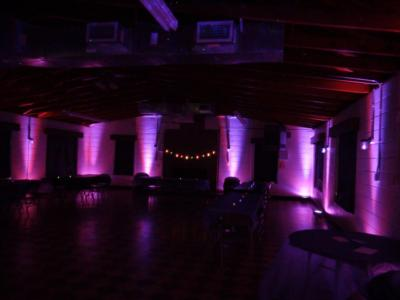Superior Light And Sound | Greer, SC | Mobile DJ | Photo #14