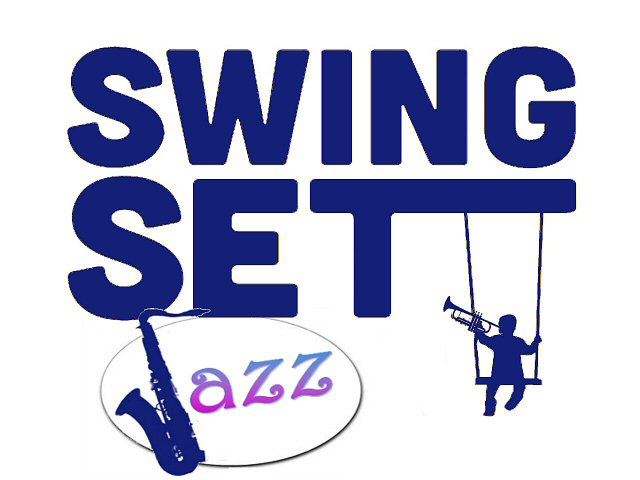 Swing Set - Swing Band - Boone, NC