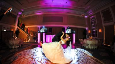 Elegant Engagements | Rockaway, NJ | Event DJ | Photo #2