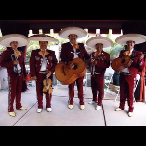 San Ysidro Wedding Band | Mariachi Fiesta Mexicana