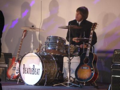 Beatlebeat Tribute To The Beatles Live ! | Orlando, FL | Beatles Tribute Band | Photo #3