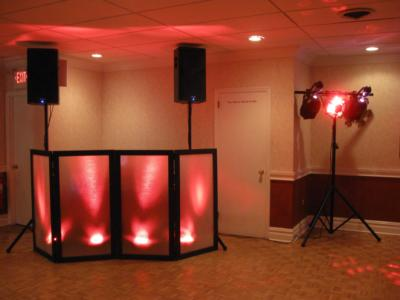 NJ Bilingual Latin DJ - Fabrika Latina Productions | Newark, NJ | Latin DJ | Photo #3