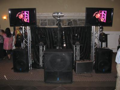 NJ Bilingual Latin DJ - Fabrika Latina Productions | Newark, NJ | Latin DJ | Photo #16