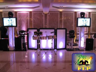 NJ Bilingual Latin DJ - Fabrika Latina Productions | Newark, NJ | Latin DJ | Photo #5