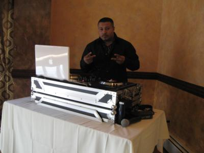 NJ Bilingual Latin DJ - Fabrika Latina Productions | Newark, NJ | Latin DJ | Photo #9