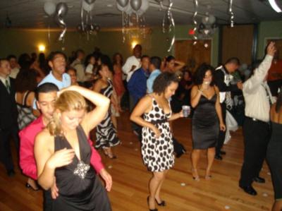 NJ Bilingual Latin DJ - Fabrika Latina Productions | Newark, NJ | Latin DJ | Photo #20