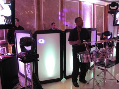 NJ Bilingual Latin DJ - Fabrika Latina Productions | Newark, NJ | Latin DJ | Photo #4