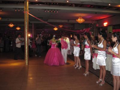 NJ Bilingual Latin DJ - Fabrika Latina Productions | Newark, NJ | Latin DJ | Photo #23