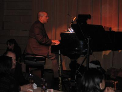 Marconi de Morais | Sherman Oaks, CA | Piano | Photo #11