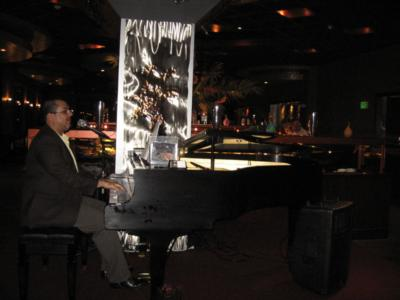 Marconi de Morais | Sherman Oaks, CA | Piano | Photo #2