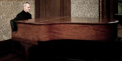 Harry Likas - Piano | San Francisco, CA | Piano | Photo #5