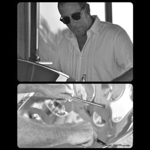 Steely Pan-Steel Drums and DJ Service - Steel Drummer - Fort Myers, FL