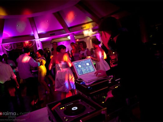 Soundbite Productions.dj Service - Mobile DJ - Joliet, IL
