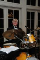 Mike Edwards Music - Jazz Band - Glassboro, NJ