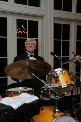 Mike Edwards Music | Glassboro, NJ | Jazz Band | Photo #1