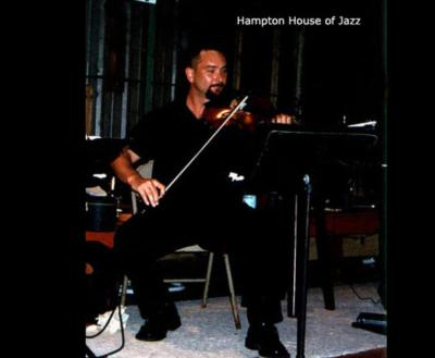 Impromptu-Hot Jazz Ensemble | Tampa, FL | Jazz Band | Photo #14