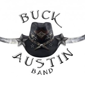 Washington Country Band | Buck Austin Band