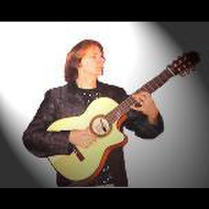 "Las Vegas Classical Guitarist | ""G"" the Guitarist"