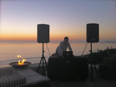 DJ Luxury | San Clemente, CA | DJ | Photo #6