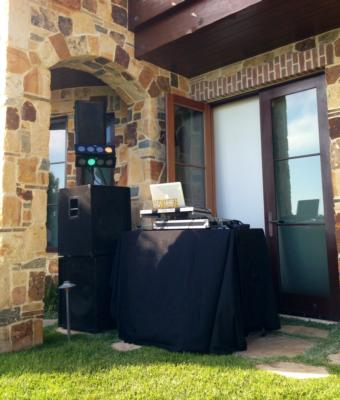 DJ Luxury | San Clemente, CA | DJ | Photo #2