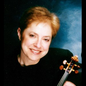 Mansfield Center Chamber Music Trio | OBrien Strings