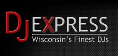 Dj Express | Two Rivers, WI | Mobile DJ | Photo #1