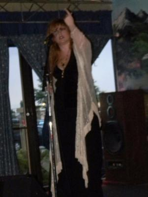 Charlene Marie Coran | Longmont, CO | Stevie Nicks Tribute Act | Photo #18