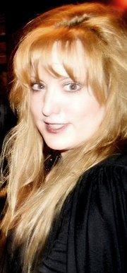 Charlene Marie Coran | Longmont, CO | Stevie Nicks Tribute Act | Photo #16