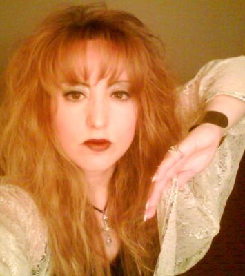 Charlene Marie Coran | Longmont, CO | Stevie Nicks Tribute Act | Photo #7
