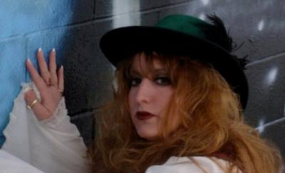 Charlene Marie Coran | Longmont, CO | Stevie Nicks Tribute Act | Photo #4