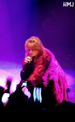 Charlene Marie Coran | Longmont, CO | Stevie Nicks Tribute Act | Photo #10