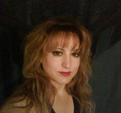 Charlene Marie Coran | Longmont, CO | Stevie Nicks Tribute Act | Photo #9