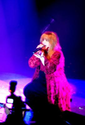 Charlene Marie Coran | Longmont, CO | Stevie Nicks Tribute Act | Photo #12