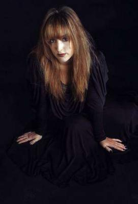 Charlene Marie Coran | Longmont, CO | Stevie Nicks Tribute Act | Photo #2