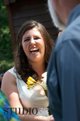 Fran McMullen Photography | Branford, CT | Wedding Photographer | Photo #3