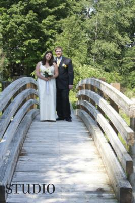 Fran McMullen Photography | Branford, CT | Wedding Photographer | Photo #7