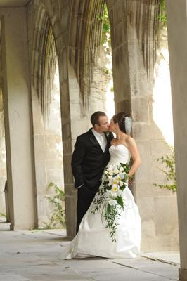 Stephen Narens | Wheeling, IL | Wedding Photographer | Photo #2