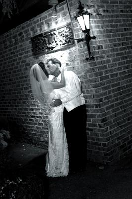 Stephen Narens | Wheeling, IL | Wedding Photographer | Photo #3