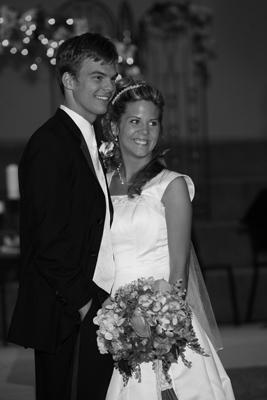 Stephen Narens | Wheeling, IL | Wedding Photographer | Photo #7