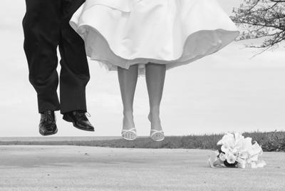 Stephen Narens | Wheeling, IL | Wedding Photographer | Photo #9