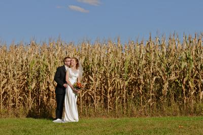 Stephen Narens | Wheeling, IL | Wedding Photographer | Photo #16
