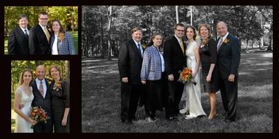 Stephen Narens | Wheeling, IL | Wedding Photographer | Photo #23
