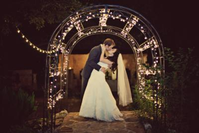 Kate Leverenz Photography | Corpus Christi, TX | Event Photographer | Photo #2