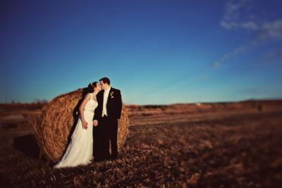 Kate Leverenz Photography | Corpus Christi, TX | Event Photographer | Photo #1