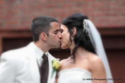 Heffran Photography | Natrona Heights, PA | Event Photographer | Photo #3