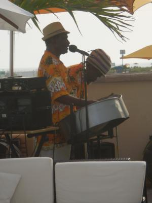 Atlantic City Steel Drum Band | Atlantic City, NJ | Steel Drum Band | Photo #8