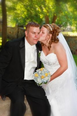 Living Art Photography | Elm Grove, WI | Event Photographer | Photo #14